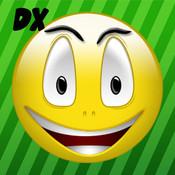 Smiley`s Pop Deluxe