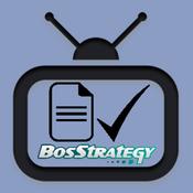 BosStrategy RUA App