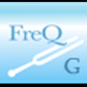 FreQ Guitar Version
