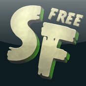 Spirit Fortune Free