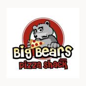 Big Bears Pizza Shack