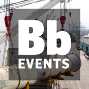 Breakbulk Events 2015/16 attend