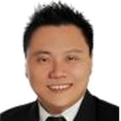 Kenneth Koh PropMart