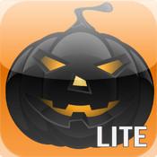 Pumpkin Samurai Lite