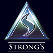 Strong`s Insurance HD