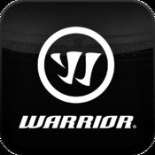 Warrior Elite Series