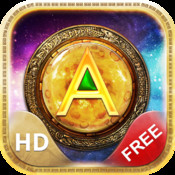 Anagram - The Planets HD