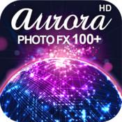 Aurora Light Effect HD