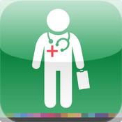 Express Plus Medicare medicare