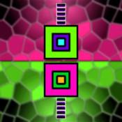 Geometry Dash Reverse