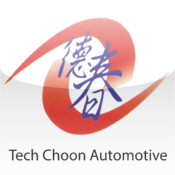 Tech Choon Automotive