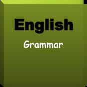 TOEFL Grammar Lessons