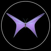 Altered: Starless Night