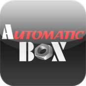 Automatic Box Talleres