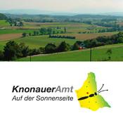 Cityguide Knonauer-Amt