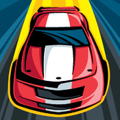 3D Desert Fast Car Racing - Turbo Street Race & Drive Shooting Pro
