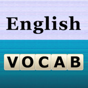 English Vocabulary Lite
