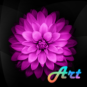 Lock Screen 2015 - Pimp your screen with Art Themes, Backgrounds & Wallpapers
