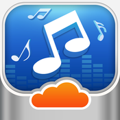 Music Tube 2 - Streamer and MP3 Player for SoundCloud