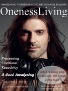 Oneness Living Magazine