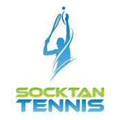 Socktan Tennis Magazine subscribers