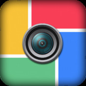A1 InstaFrames - Best Photo Collage + Photo Editor for InstaGram