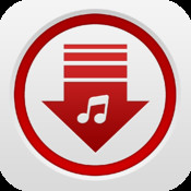 All Free Music Player Pro-Awesome MP3 Player random music player 1 1