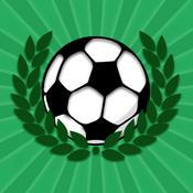 Balls Keeper: Goal Defense balls