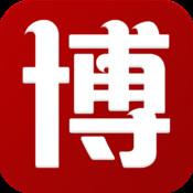 博阅-聚合中文社区阅读应用
