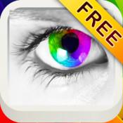 Color Effects Free - Change Color & Recolor Photos