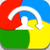 Download With Google Contacts gmail