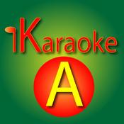 Karaoke Việt Nam PLUS 5 số - Karaoke Vietnam 5 so Arirang (iKaraoke - Danh sach, list nhac karaoke Viet Nam - tim bai hat VN) karaoke mid