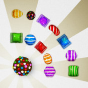 News for Candy Crush Free HD - Unofficial candy crush