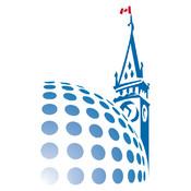 Ottawa Conference - CCME 2014
