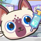 Pet Care & Pet Hospital & Pet Nurse & Pet Doctor
