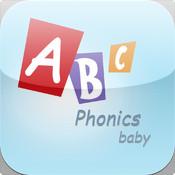 Phonics Baby 拼音小宝宝 phonics baby