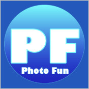 Photo Fun - Add Captions On Photos, Photo Filters , Photo Frames
