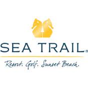 Sea Trail Resort Golf Tee Times