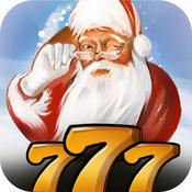 Ace Santa Slots 777 - Best Fun Slot Machine Games Free