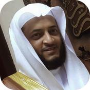 القران الكريم   هاني الرفاعي