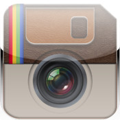 ClickNSave - Save Instagram Photos - Multiple IG photo saver - Instasave