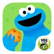 Cookie Monster`s Challenge