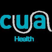 CUA Health Mobile Claiming