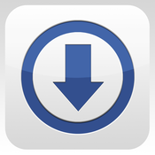 Download Manager - Ultimate Downloader, Media Player, File Manager & Document Reader