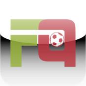 Footie Quiz: Football Quiz Challenge pop quiz