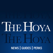 The Hoya`s Guide to Campus Life at Georgetown University