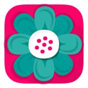 Menstrual Calendar - Period Tracker/Ovulation Tracker/Conception Tracker