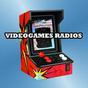 Videogame Radios Ultimate