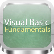 Visual Basic Fundamentals: Development for Absolute Beginners