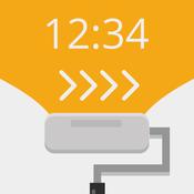 CooolLockScreen Pro - Change & customize your lockscreen customize